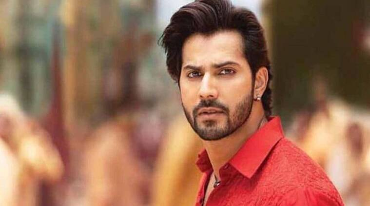 Kalank box office collection Day 7: Varun-Alia film is fighting for survival