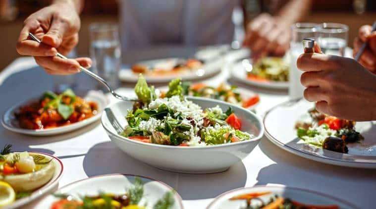 vegan, vegan diet, plant based diet, health beenfits plant-based diet