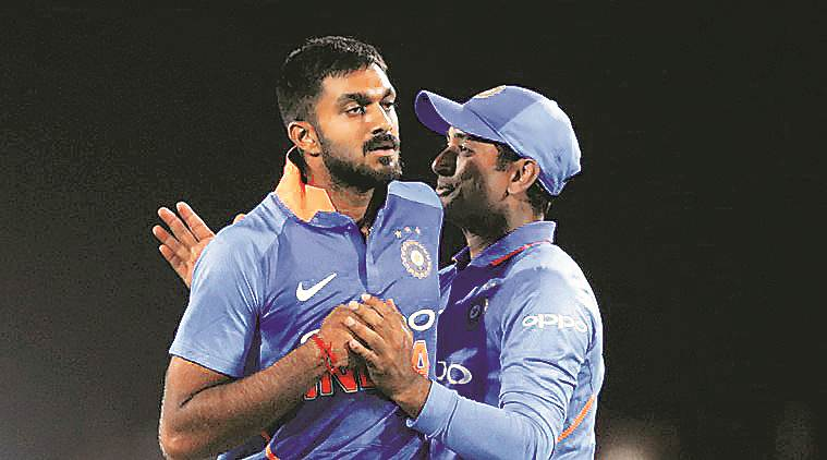 world cup, world cup 2019, world cup 2019 india, india world cup, Vijay shankar, india world cup 2019, india world cup 2019 squad, india world cup 2019 schedule, india world cup 2019 players, india world cup 2019 team,