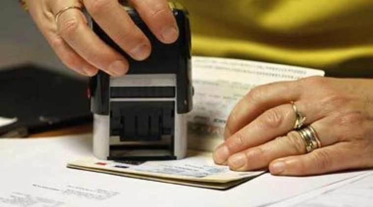 US says it's received sufficient H1-B visas to meet cap for FY'20