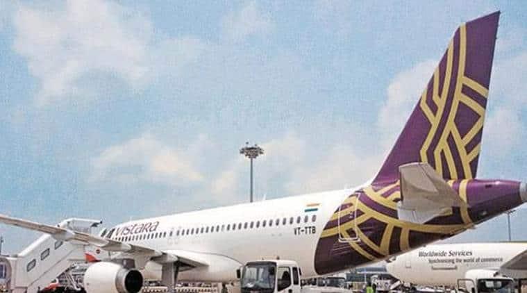 Vistara adds 62 new flights, announces 48-hour sale
