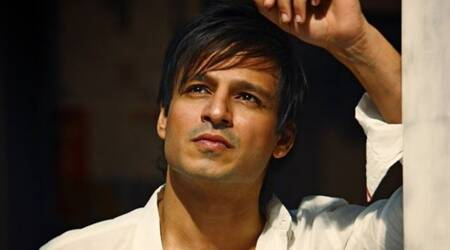 vivek oberoi, vivek oberoi drug case, anil deshmukh, vivek oberoi drug connection, vivek oberoi sandalwood drug case, ncb, mumbai police, mumbai city news