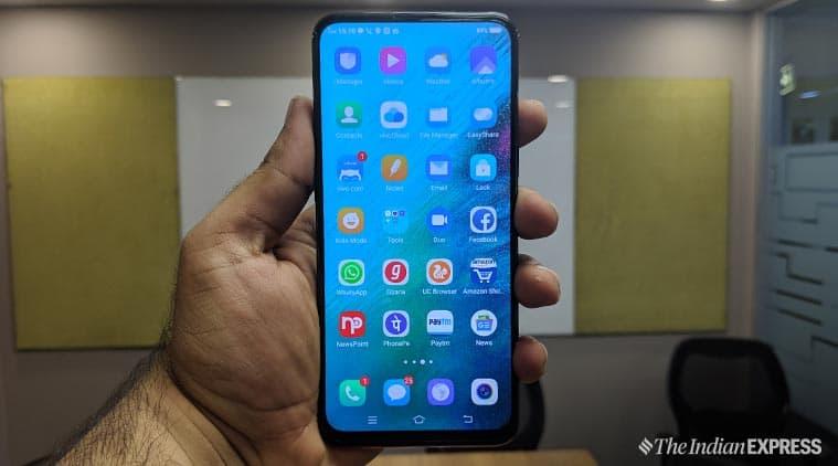 vivo v15, vivo v15 review, vivo v15 feature, vivo v15 price, vivo v15 price in india, vivo v15 mobile review, vivo v15 phone review, vivo v15 specifications, vivo v15 specs, vivo v15 camera features
