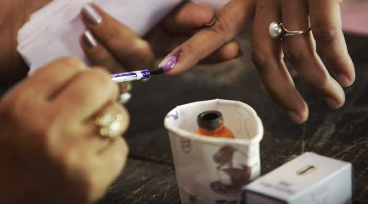 lok sabha elections 2019, lok sabha elections, elections 2019, tripura lok sabha polls, tripura congress, tripura bjp, election news,