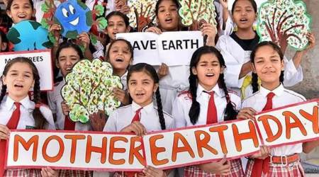earth day, earth day 2019, happy earth day, happy earth day 2019, happy earth day images, earth day theme, earth day 2019 theme, earth day india, earth day 2019 india, earth day theme india, earth day live news, earth day images theme