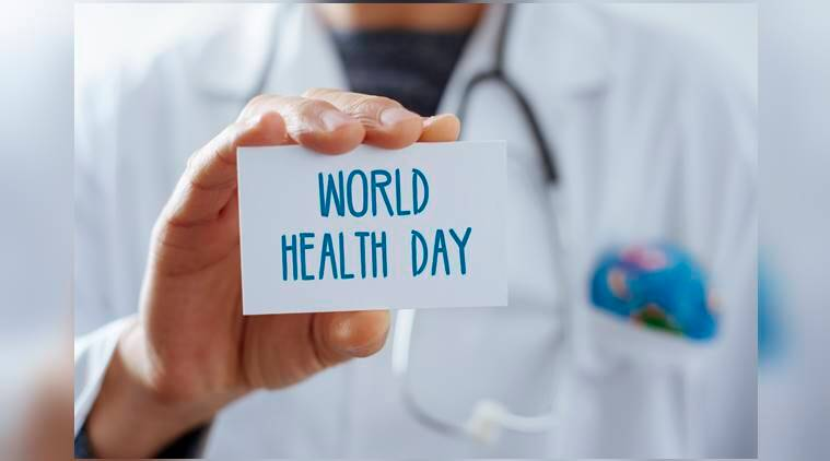 world health day, world health day 2019, indian express, cancer, diabetes