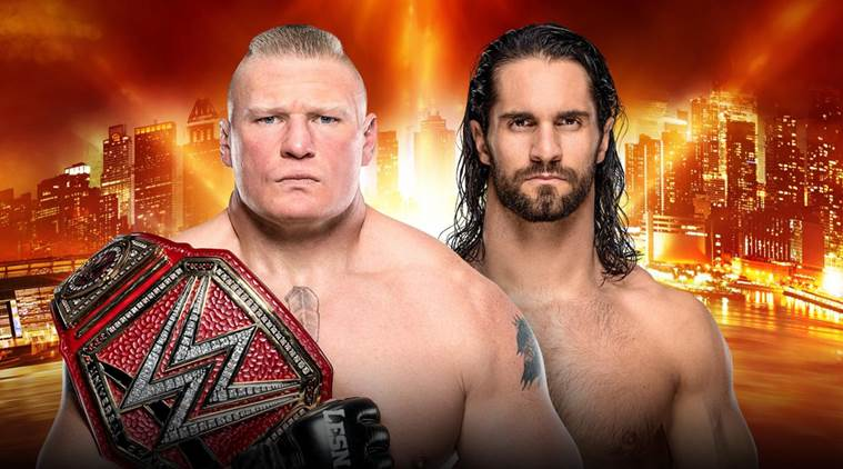 WWE Wrestlemania 2019 Results: All Results From WWE