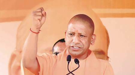 IIM Lucknow, IIM, Yogi Adityanath, UP CM Yogi Adityanath, IIM Association