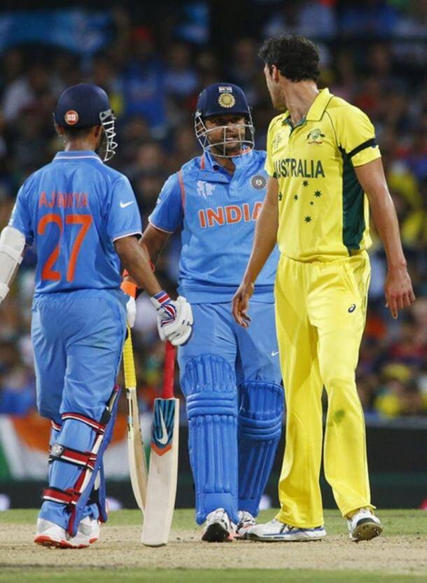 indian cricket team, india at world cup, india pics world cup, india world cup photos, sachin tendulkar world cup, dhoni world cup, kohli world cup, cricket news, sports news, indian express