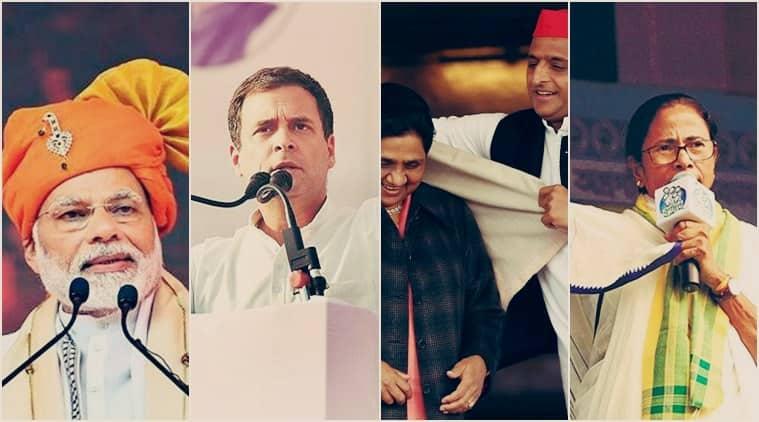 exit poll exit poll results, exit poll results 2019, exit poll results 2019 india, exit poll result, exit poll 2019, lok sabha exit poll, exit poll 2019 india, exit poll results 2019 lok sabha, ,lok sabha election results 2019, exit poll election, exit poll lok sabha election 2019