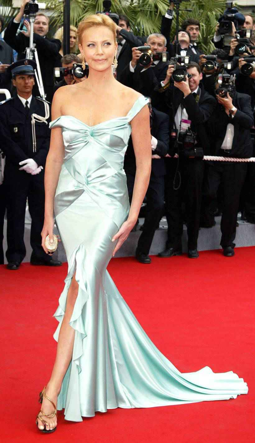 Cannes Film Festival, powerful looks, memorable looks of all times, audrey hepburn, julia roberts, Princess Diana, Madonna, Charlize Theron, Alessandra Ambrosio, Blake Lively, Bella Hadid, Natalie Portman, Freida Pinto, Hollywood, Italian, actors, actresses at Cannes, glamourous looks of all times, glamour quotient, Emilia Clarke, Cannes, French, France, cinematic voice, new cinema, Paris, French Riviera festival, coast off Maine, French Riviera, Aishwarya Rai Bachchan, indianexpress.com, indianexpressonline, indianexpress, Cannes 2019, Cannes over the years, latest photoshoots, actresses