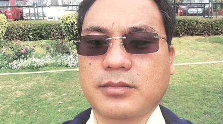 Arunachal MLA, son among 11 shot dead by suspected Naga militants