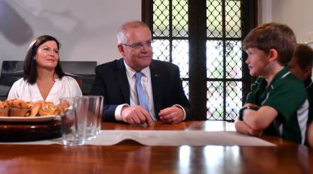 Explained: Key themes, contests in Australia's election