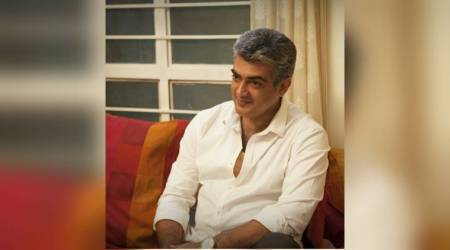 happybirthdayThala, HBDThala #AjithThala, ajithkumar, southindianactor, thala, ultimate star, TamilCinema, Iconic Star, indianexpress.com, saltandpepperlook, stylish, lifestyle, happybirthday, indianexpress, indianexpressonline, lifestyle,