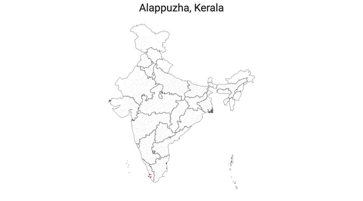 kerala election results 2019 - photo #6