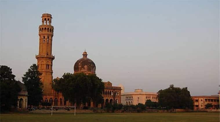 Allahabad University, Allahabad University B.Com results, Allahabad University B.Com part I, II, III results 2019, allduniv.ac.in, Allahabad University 2019 results