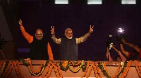 Decoding 2019 Lok Sabha elections verdict