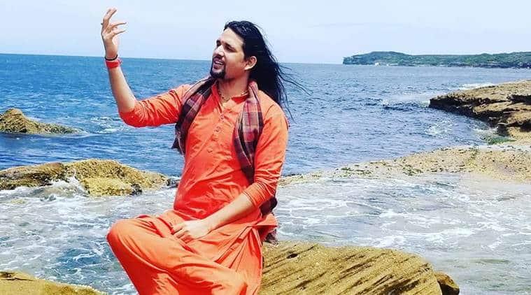 Yoga guru Anand Giri held in Australia for allegedly sexually assaulting two women