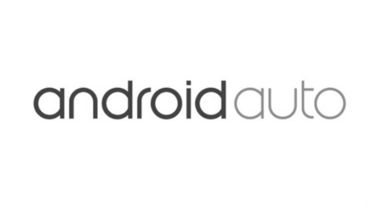 Google, Android Auto, Google Android Auto, Android Auto new features, Android Auto UI, Google I/O 2019, Google I/O, Google IO, Android Auto update