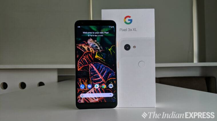 Android Q steals the innovative iPhone's gestures we love