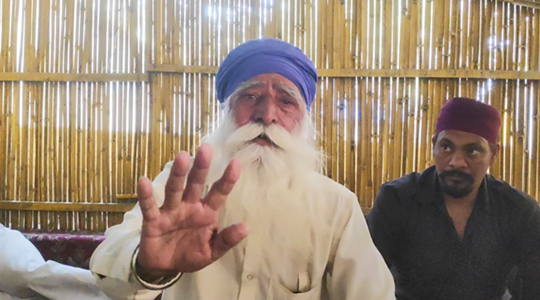 For West Delhi anti-Sikh riots survivors, elections 'reopen old wounds', 'make them trump cards'