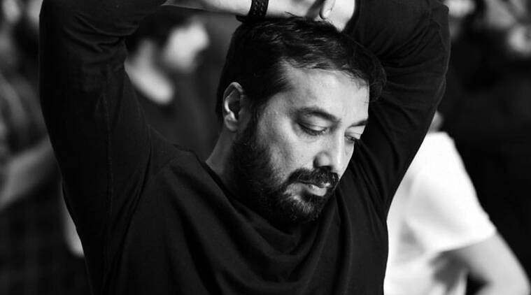 Anurag Kashyap quits Twitter, cites threat to parents and