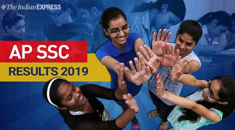 manabadi, ap ssc results, ap ssc results 2019, ap ssc, ssc results, bseap results 2019, manabadi, manabadi results, manabadi results 2019, manabadi ssc results 2019, manabadi ssc results, manabadi ssc results 2019 ap, ap manabadi ssc results, bseap results 2019, bseap results 2019 10th, bseap 10th results 2019, bseap ssc results 2019, bseap.org, www.bseap.org, manabadi.com, www.manabadi.com, andhra pradesh ssc results 2019