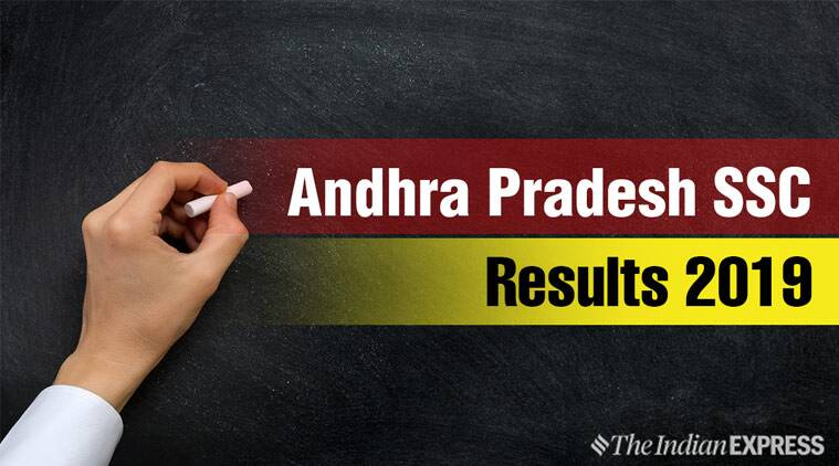Manabadi AP SSC 10th Results 2019 at bseap org  manabadi com