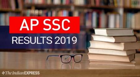 manabadi, ap ssc results, ap ssc results 2019, ap ssc results 2019 date, ap ssc results 2019 date and time, ap ssc, ssc results, bseap results 2019, manabadi, manabadi results, manabadi results 2019, manabadi ssc results 2019, manabadi ssc results, manabadi ssc results 2019 ap, ap manabadi ssc results, bseap results 2019, bseap results 2019 10th, bseap 10th results 2019