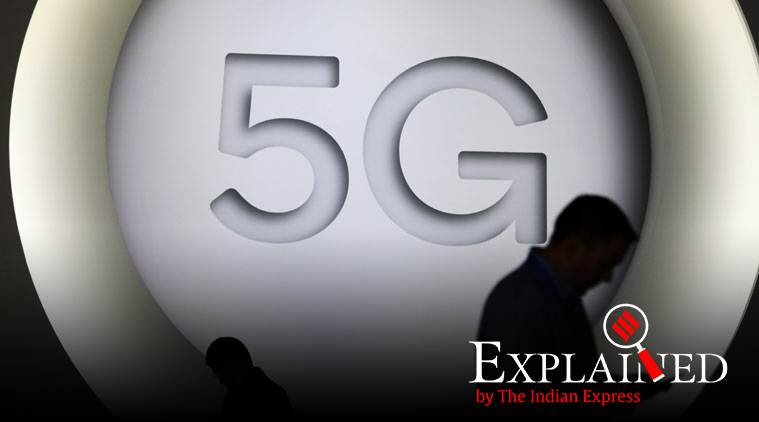 Explained: Why there are no Indian telcos in global list of 5G deployments