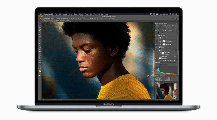 apple macbook, 8th gen intel core processor, 9th gen intel core processor, 8 core intel processor, 8 core apple macbook pro, macbook, macbook pro, apple macbook pro 13, macbook pro 15, 13-inch macbook pro, 15 inch macbook pro