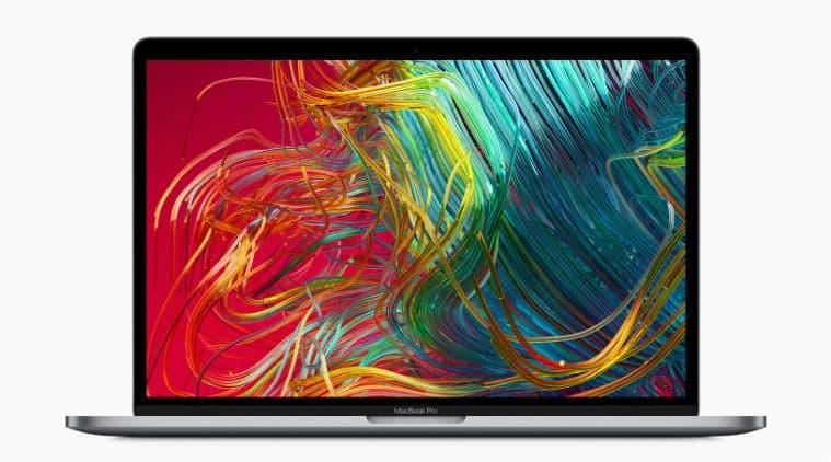 apple macbook, 8th gen intel core processor, 9th gen intel core processor, 8 core intel processor, 8 core apple macbook pro, macbook, macbook pro, apple macbook pro 13, macbook pro 15, 13-inch macbook pro, 15 inch macbook pro