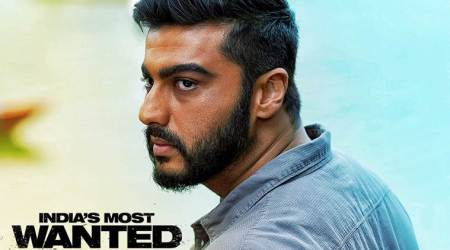 India's Most Wanted box office prediction