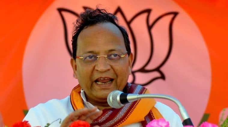 lok sabha elections 2019, naveen patnaik, Odisha, Odisha elections, Odisha bjp, Odisha BJP seats, narendra modi, Indian Express
