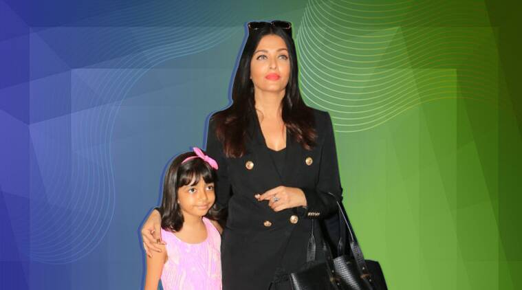 aishwarya rai, aishwarya rai cannes, aishwarya rai cannes look, aishwarya rai cannes 2019, aishwarya cannes photo, indian