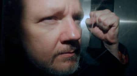 julian assange, julian assange extradition, wikileaks julian assange, wikileaks founder assange, assange extradition, assange extradition uk, assange news, world news