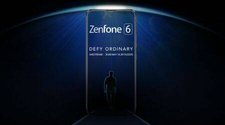 asus, asus zenfone, asus zenfone 6, asus zenfone 6 launch, asus zenfone 6 may launch, asus zenfone 6 global maunch, asus zenfone 6 spain launch, valencia, spain, zenfone 6 launch, zenfone 6 global launch, asus zenfone 6 price, asus zenfone 6 features, asus zenfone 6 specs