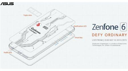 asus, asus zenfone, asus zenfone smartphone, asus zenfone 6, zenfone 6, asus zenfone 6 launch, zenfone 6 launch, asus zenfone 6 launch date, zenfone 6 launch date, asus zenfone 6 price, zenfone 6 price, asus zenfone 6 features, zenfone 6 features, asus zenfone 6 specs, zenfone 6 specs, asus zenfone 6 camera, zenfone 6 camera, asus zenfone 6 camera, zenfone 6 camera