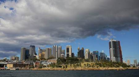 It was supposed to be Australia's climate change election. What happened?