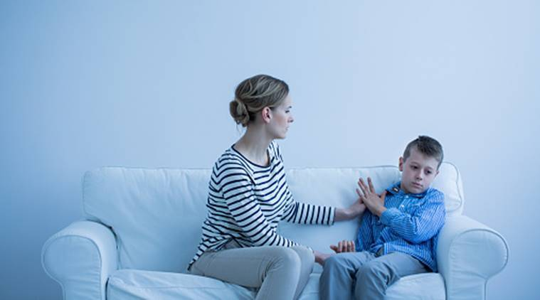child intellectual disability, autism, cerebral palsy