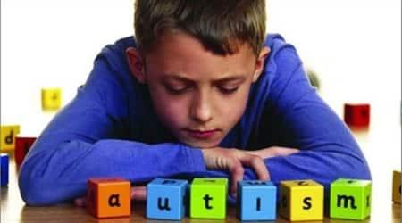 autism, child with autism, indian express, autism symptoms, health