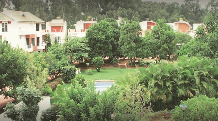 Bengaluru auto driver with Rs 1.6-crore villa got money as charity, says IT Dept