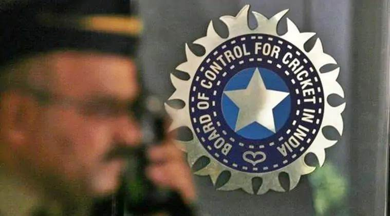 BCCI VP Mahim Verma to contest state secy election