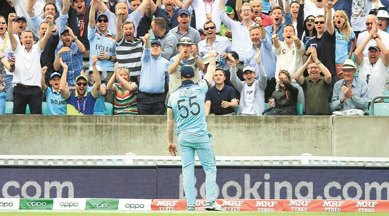 cricket world cup, world cup 2019, england vs south africa, world cup match today, cricket news, eng vs sa, sports news