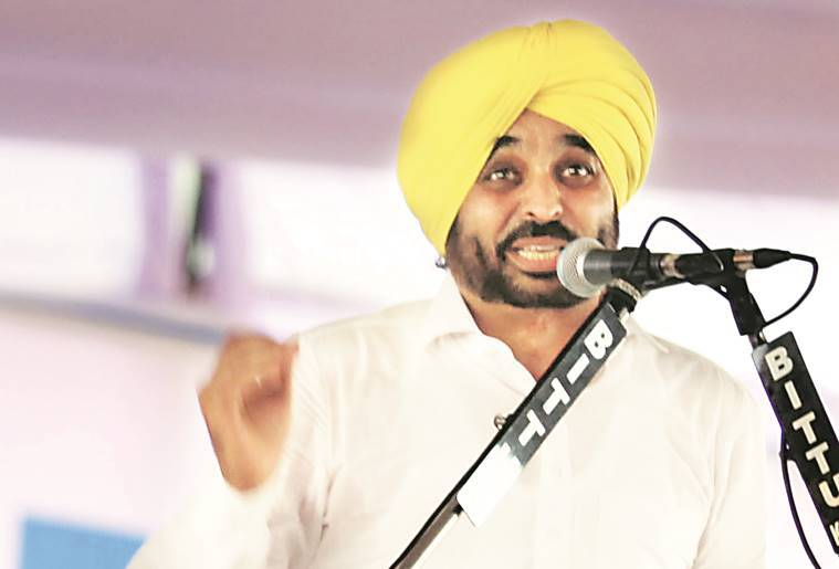 For the big four in Punjab, more than prestige at stake