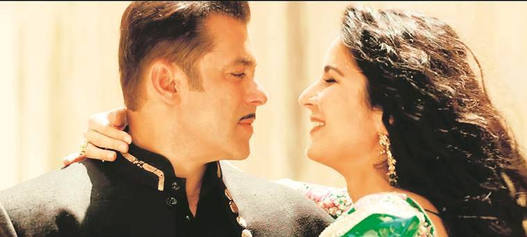 Bharat hindi picture movie salman khan