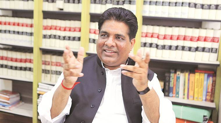 Bhupender Yadav: 'Any caste cannot remain a permanent vote bank of one particular party'