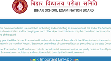 bihar board result 2019, bseb, bseb 10th compartmental result, bseb 10th result 2019, bseb 10th compartmental result 2019, bihar board 10th result 2019, bihar board, bihar board matric compartmental result 2019, india result 2019 bihar, www.biharboard.ac.in, biharboard.ac.in, bseb.ac.in, sarkari result, sarkari result 2019, sarkarireslt.com, www.bseb.ac.in, www.biharboard.results-nic.in, www.biharboard.net, biharboard.net, bihar board result 2019, bihar board patna result, bihar board matric result 2019, bihar board result 2019, education news, indian express news