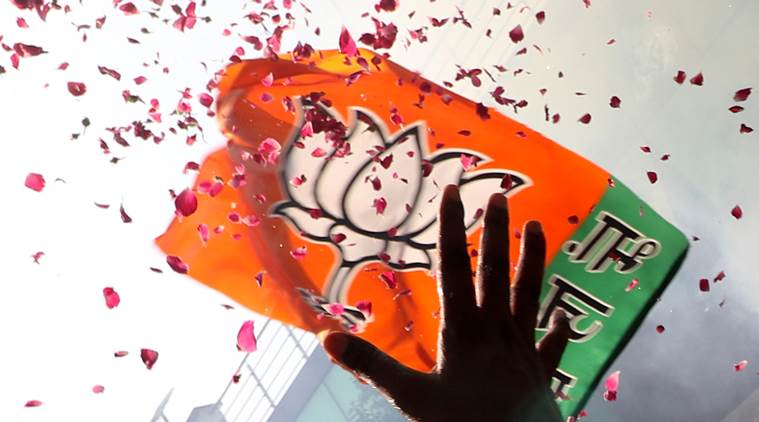 How UP was conquered: BJP victory validates electoral mobilisation based on emotional appeals, patriotism