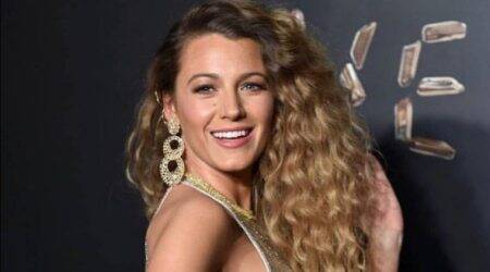 Mean Girls producers almost cast Blake Lively